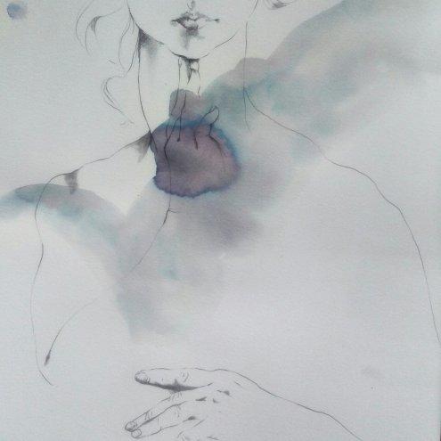 Breath 1